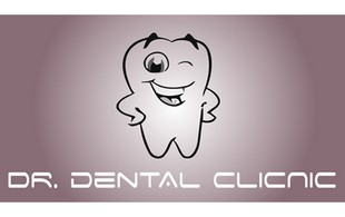 Dental clicnic Logo