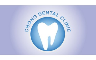 chong Dental clinic Logo