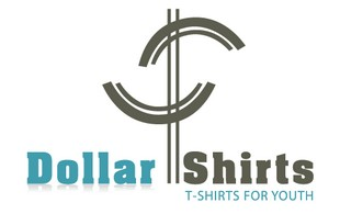 dollar shirts logo