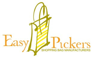 easy pickers Logo