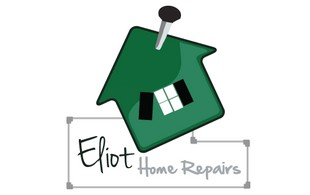 eliot home logo