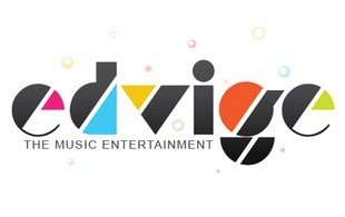 edvigo Entertainment Logo
