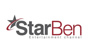 star ben Entertainment Logo