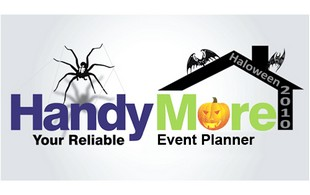 Handy More Logo