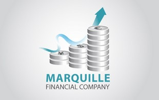 Marquille financial Logo