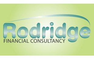 Rodridge financial Logo