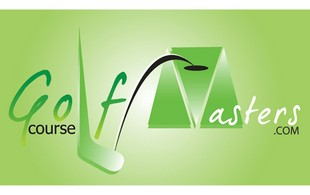 Golf Fasters Logo
