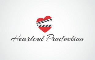 heartcut production
