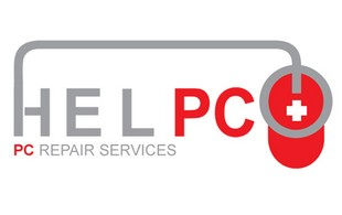 help pc services logo