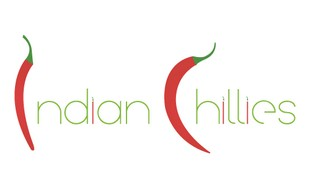indian hillies Logo