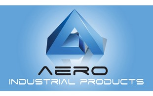 Aero Industrial Products Logo
