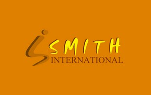 smith International Logo