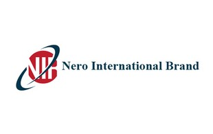 Nero International Brand Logo