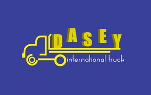 dasey International Logo
