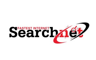 fastest internet Search Logo