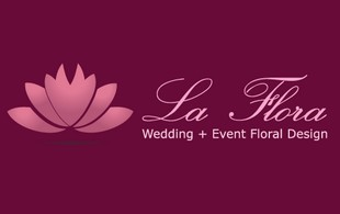 caterers vichy wedding Logo