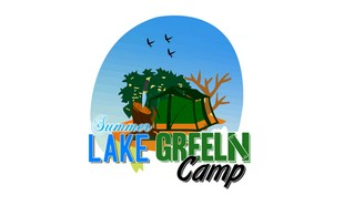 lake greeln camp