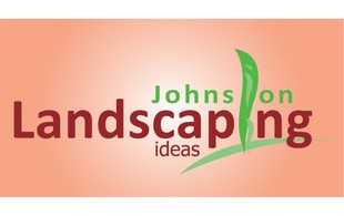 Johns on Landscap ideas Logo