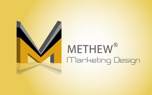 Methew Marketing Logo