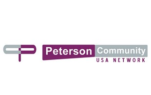 Peterson Community Logo