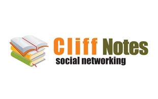Cliff Notes Logo