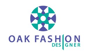 oak fashion Logo