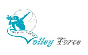 olley force logo