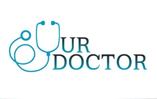 our doctor logo