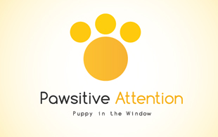 pawsitive attention pet