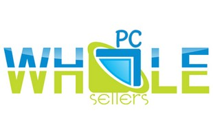 pc whole seller logo