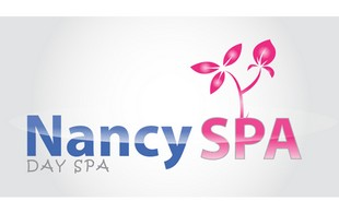 Nancy spa Day Logo