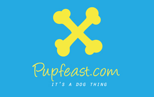 pupfeast pet