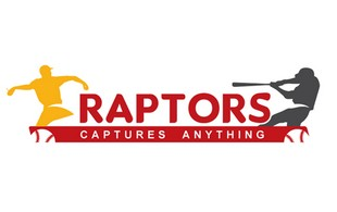 raptors team logo