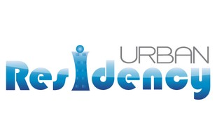 Urban Rresidency Logo