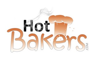 Hot Bakers Retail Logo