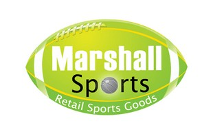 Marshall Sports Retail Logo
