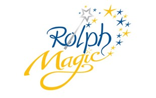 rolph magic logo