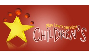 Children's service Logo