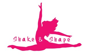 shake and shape