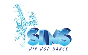 sims hip hop dance