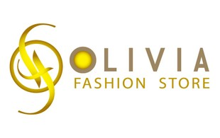 solivia fashion logo