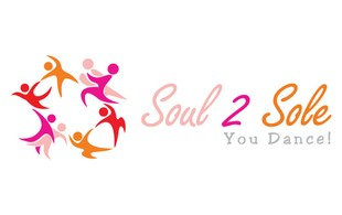 soul 2 sole you dance