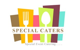 special caters Logo