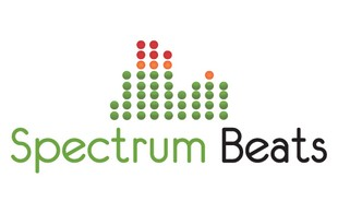 spectrum beats Logo