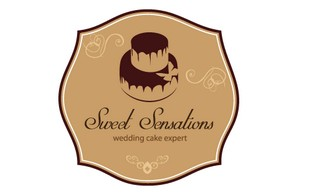 sweet sensations Logo
