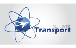transport Pulliver Logo