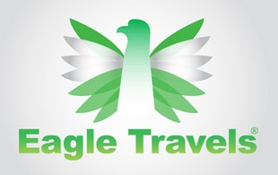 EAGLE travel Logo