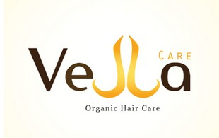 vella care Logo