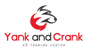 yank and crank logo
