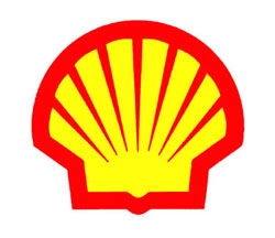 shell logo iconic logo of all times